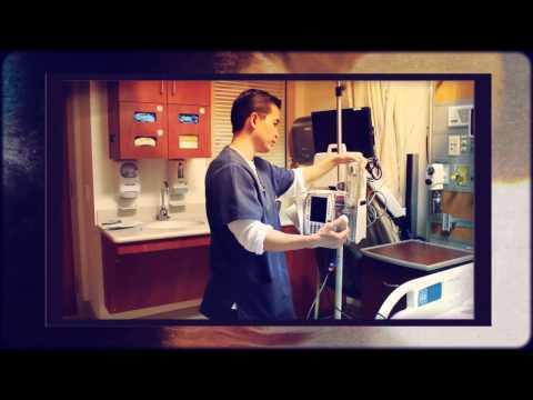 Med-Surg Hourly Rounding