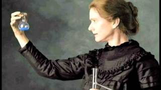 Marie Curie Biography -life History, Nobel Prizes, World War I, Postwar years, Death, Legacy, Awards, honours and tributes