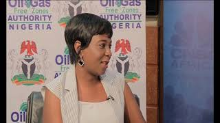 Clients & Licensees of OGFZA speak out on their work experiences - ABNDIGITAL