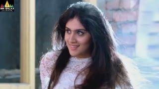 Tanu Vachenanta Trailer   Rashmi Gautam, Dhanya Balakrishna   Sri Balaji Video - SRIBALAJIMOVIES