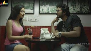 Ye Hai Silsila Latest Hindi Dubbed Movie Part 3/10 | Hindi Dubbed Romantic Movies 2016 - SRIBALAJIMOVIES