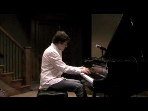 Style of Chopin