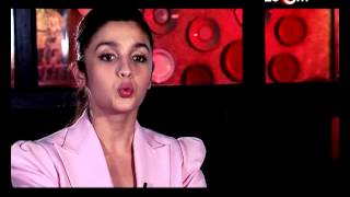 Genext - Alia Bhatt was always popular