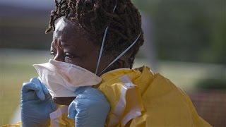 Ebola Workers to Be Issued New CDC Guidelines - WSJDIGITALNETWORK