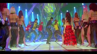 Yevadu :  Ayyo Papam Full Video Song - MAAMUSIC