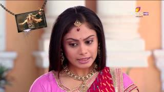 Balika Vadhu : Episode 1521 - 13th March 2014