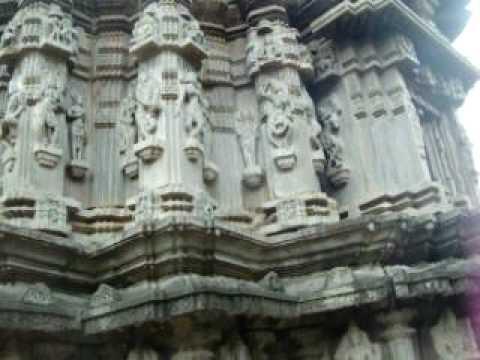 Visit to Kolhapur