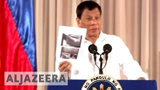 Kuwait: Death of Filipina maid highlights abuse of workers - ALJAZEERAENGLISH