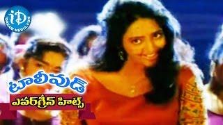 Evergreen Tollywood Hit Songs 228    Muddule Pettali Video Song    Arjun, Ranjitha - IDREAMMOVIES