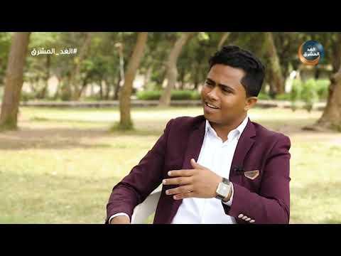 دروب وعطاء   منطقة الشيخ عثمان تاريخ من النضال والكفاح.. الحلقة الكاملة ( 17 فبراير)