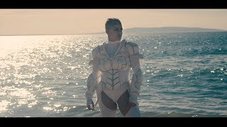 Toni Romiti Feat. DC Young Fly - Never Thought (Official Video) ( 2018 )