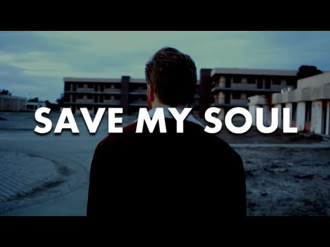 RIVVRS - Save My Soul (Official Lyric Video)