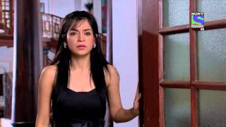 Amita Ka Amit - 11th November 2013 : Episode 201
