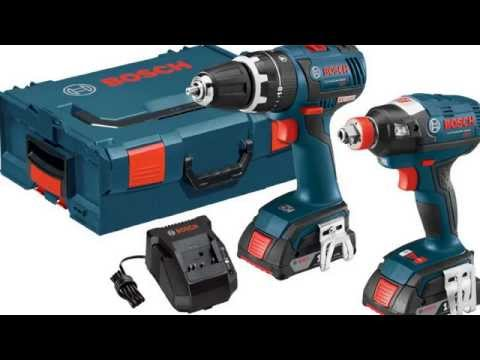 Who Makes Rigid Power Tools: Hot New