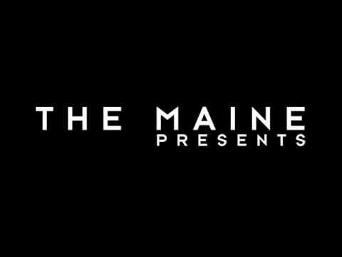 The Maine - This Is Pioneer [Trailer]