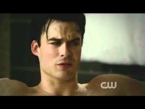 Damon Salvatore - Boy Like You