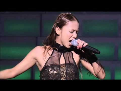 Namie Amuro 安室 奈美恵-The Best Singer From Japan