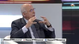 """استوديو الشباب """"الصيرفة الإسلامية""""  - السبت ٢١ يونيو ٢٠١٤"""