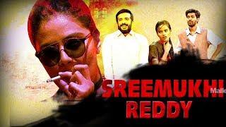 Patas 2 Arjun Reddy Spoof - Pataas Latest Promo - 4th February 2019 - Ravi, Sreemukhi - Mallemalatv - MALLEMALATV