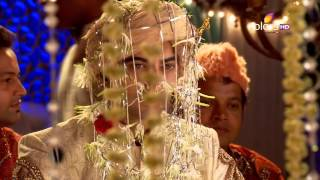 Beintehaa : Episode 76 - 11th April 2014