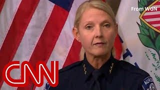 Police: At least 5 dead in Aurora, Illinois shooting - CNN