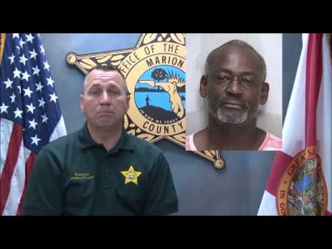 Your Daily Crime Report 04-23-14