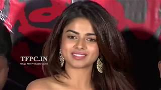 Prema Katha Chitram 2 Movie Trailer Launch | TFPC - TFPC
