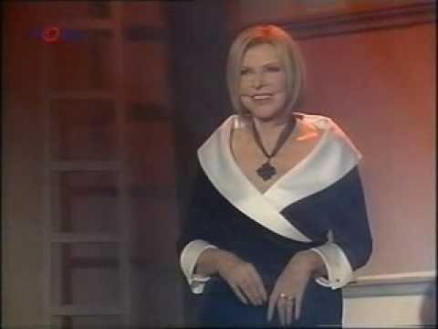 Hana Zagorová, Vlastimil Harapes - Jen pár dnů - remix 2009 (C