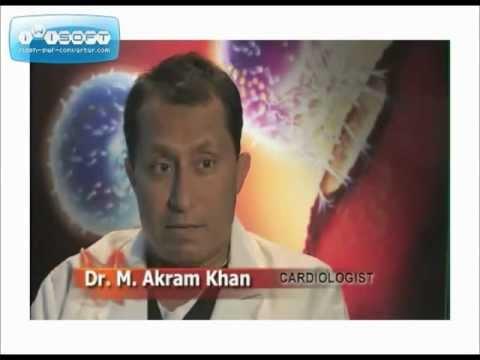 McKinney/ Plano TX Cardiologist Dr. Khan