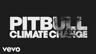 Pitbull Feat. R. Kelly & Austin Mahone - Dedicated ( 2017 )