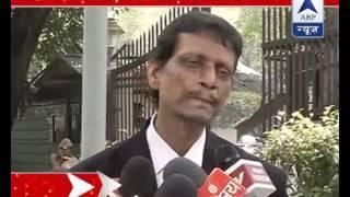 Big relief for Vadra l HC dismisses PIL for CBI probe of land deals by Vadra firms - ABPNEWSTV
