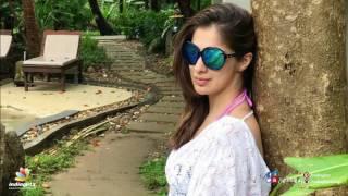 Raai Laxmi Hot || Lakshmi Rai Spicy pics || #RaaiLaxmi || - IGTELUGU