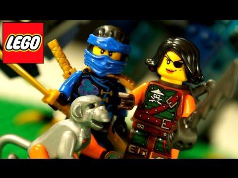 Лего Минифигурки 71 5 Симпсоны Конструктор Лего