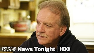 Wrongfully Convicted People Have No Idea They're Owed Thousands back In Taxes (HBO) - VICENEWS