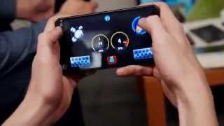 تحديث Android TV سيحول هاتفك الذكي إلى وحدة تحكم بالألعاب