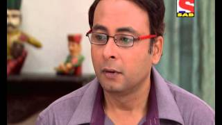 Baal Veer - Episode 424 - 21st April 2014 - SABTV