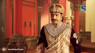 Maharana Pratap - 13th February 2014 : Episode 156