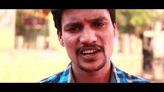 #PREMANTE SULUVU KADURA TELUGU SHORT FILM - YOUTUBE