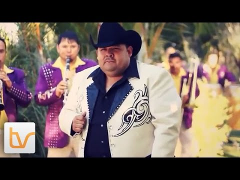 Las Morenas - El Coyote Y Su Banda Tierra Santa - Oficial HD