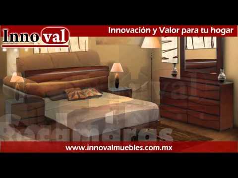 Muebles Modernos México, muebles minimalistas, contemporáneos
