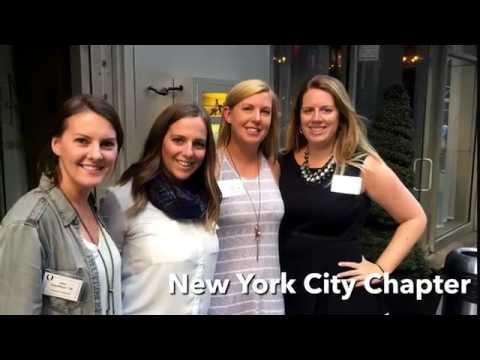 FGCU Alumni Association Chapters