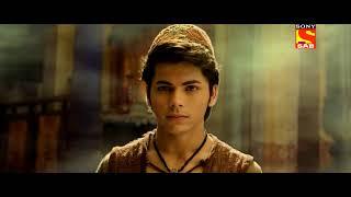Aladdin – Naam Toh Suna Hoga | Starts 21st August 2018 - SABTV