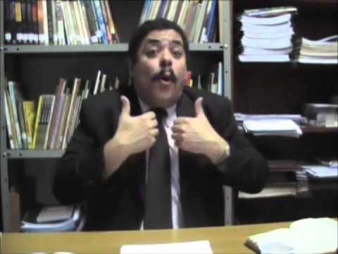 Lição 7: O divórcio - Ev. Dr. Caramuru Afonso