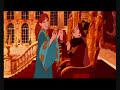 """Anastasia """" Una Vez En Diciembre"""""""