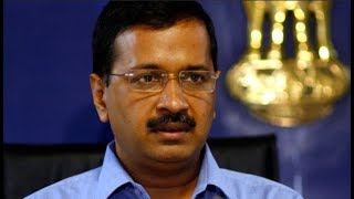 Arvind Kejriwal says sorry to Nitin Gadkari, Kapil Sibal, seeks closure of defamation case - ZEENEWS