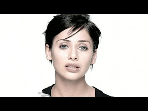 Natalie Imbruglia - Smoke