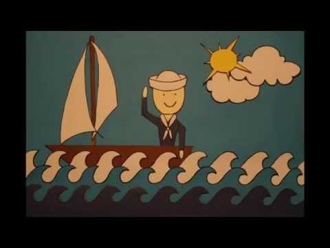 Youtube / [url=https://www.youtube.com/watch?v=K-06fTZn14M]NBPtv[/url] Piosenka dla dzieci w wieku 1-3 lat (wersja akustyczna)