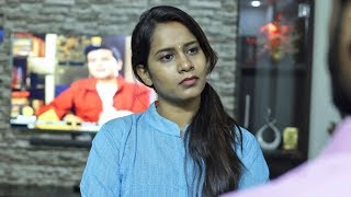 Babu Software - Episode 2 || Latest Telugu Short Film 2020 || PVR Venu - YOUTUBE