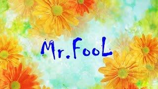 Mr.Fool :: Telugu Comedy Short Film - YOUTUBE