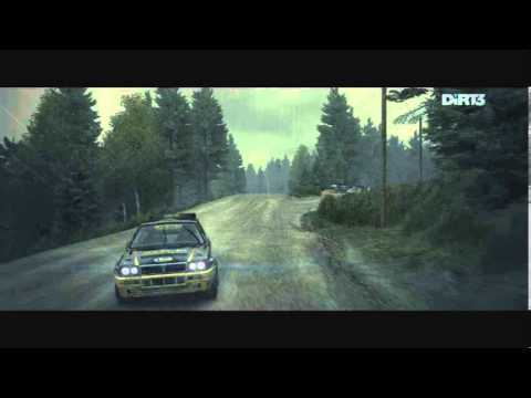 DiRT3-RALLY-FINLAND-5-PERFECT CONTROL